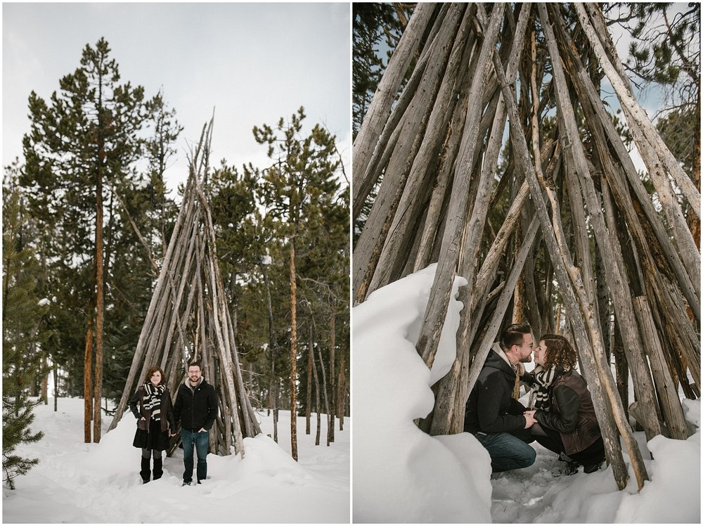 breckenridge-frisco-lake-dillon-colorado-engagement-photos_0003.jpg