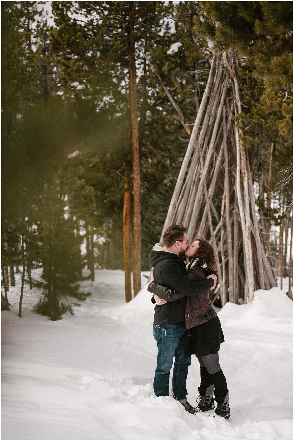 breckenridge-frisco-lake-dillon-colorado-engagement-photos_0004.jpg