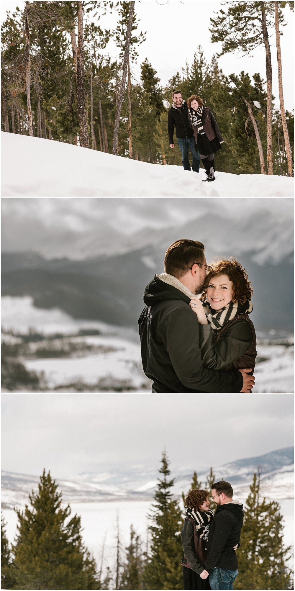 breckenridge-frisco-lake-dillon-colorado-engagement-photos_0006.jpg
