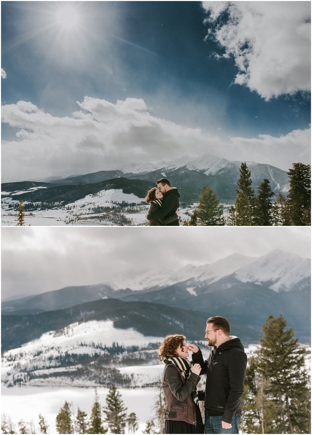 breckenridge-frisco-lake-dillon-colorado-engagement-photos_0008.jpg