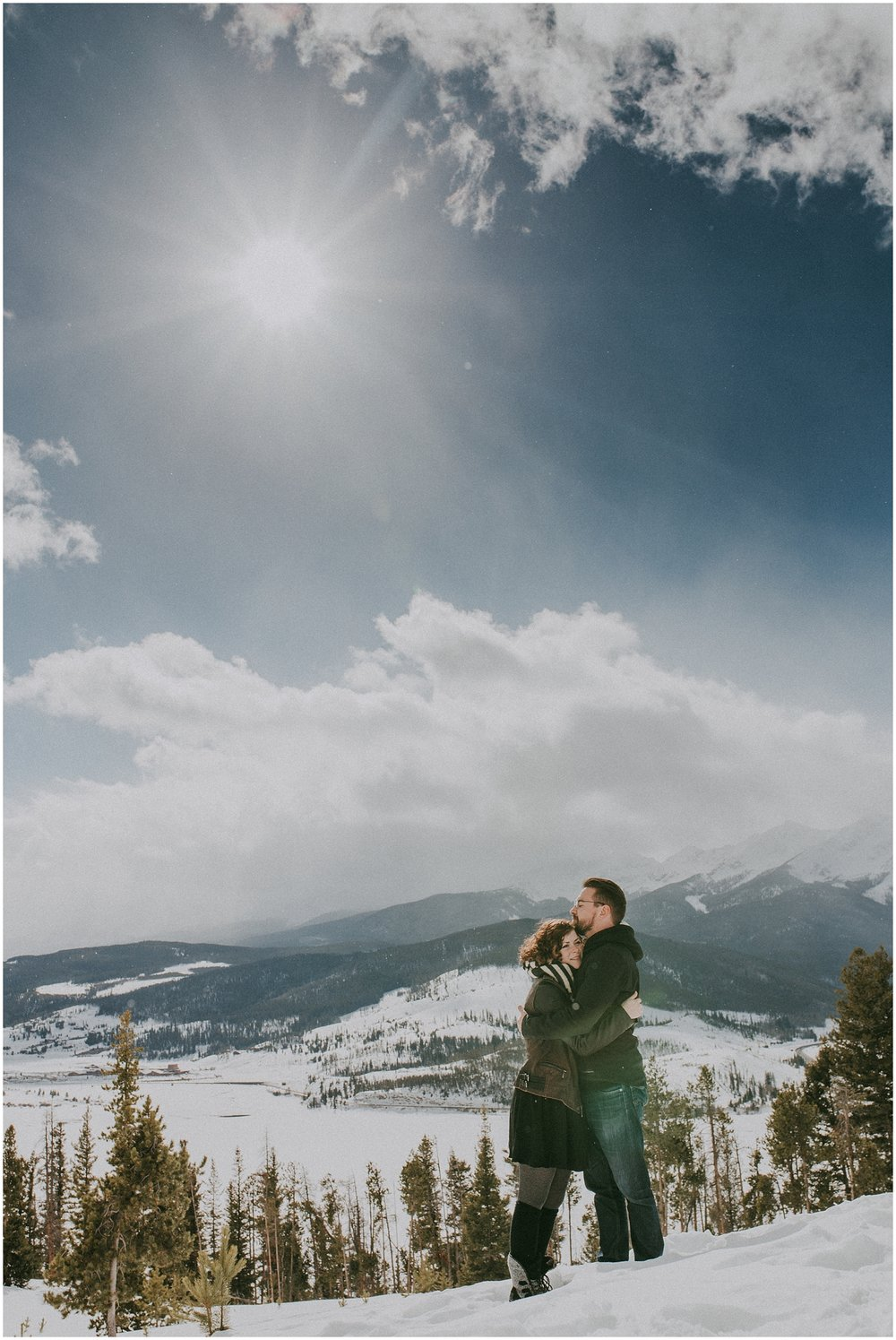breckenridge-frisco-lake-dillon-colorado-engagement-photos_0009.jpg