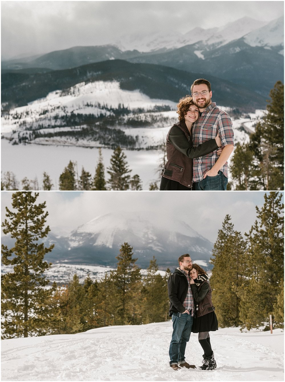 breckenridge-frisco-lake-dillon-colorado-engagement-photos_0010.jpg