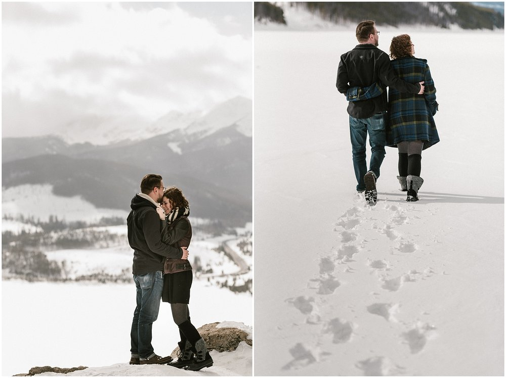 breckenridge-frisco-lake-dillon-colorado-engagement-photos_0012.jpg
