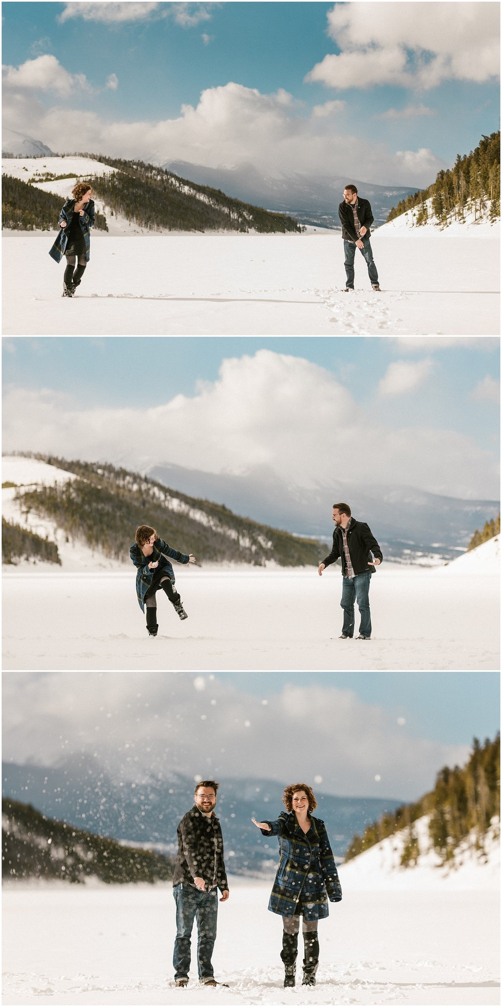 breckenridge-frisco-lake-dillon-colorado-engagement-photos_0013.jpg