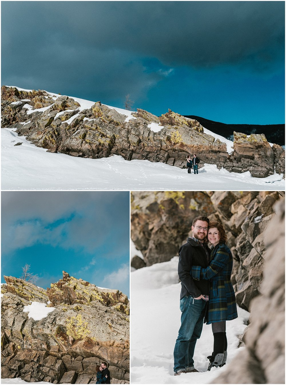 breckenridge-frisco-lake-dillon-colorado-engagement-photos_0016.jpg