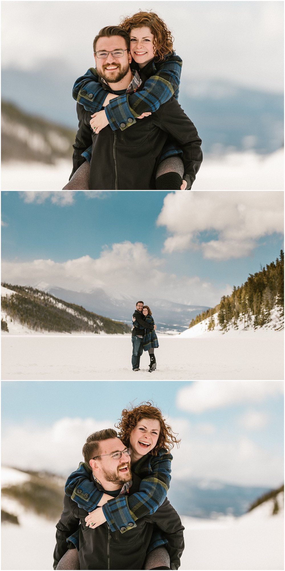 breckenridge-frisco-lake-dillon-colorado-engagement-photos_0015.jpg