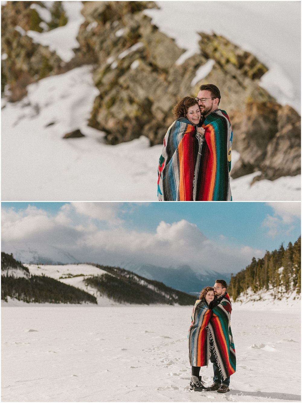 breckenridge-frisco-lake-dillon-colorado-engagement-photos_0020.jpg