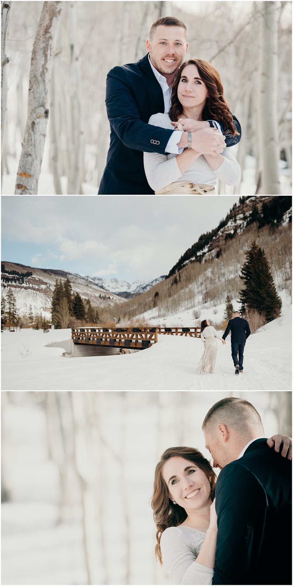 vail-colorado-elopement-photos_0004.jpg