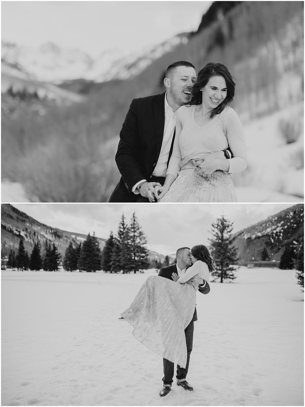 vail-colorado-elopement-photos_0011.jpg