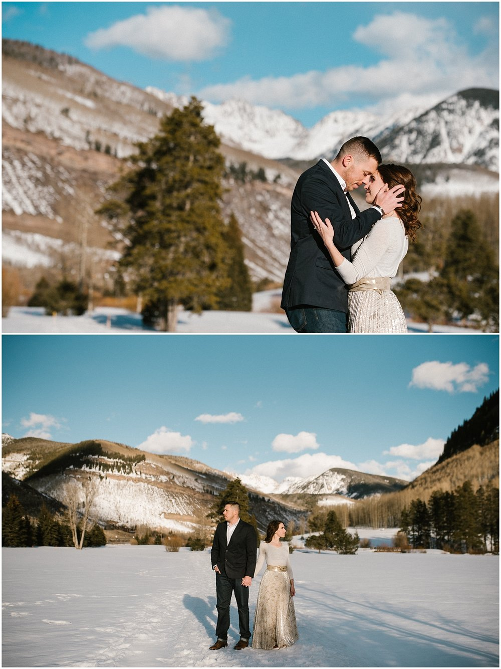 vail-colorado-elopement-photos_0010.jpg