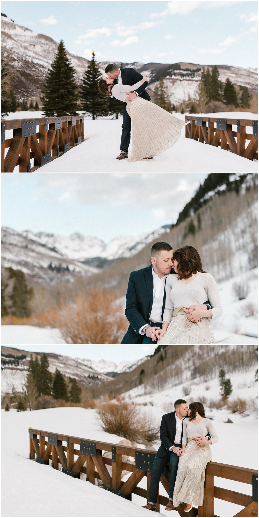 vail-colorado-elopement-photos_0014.jpg