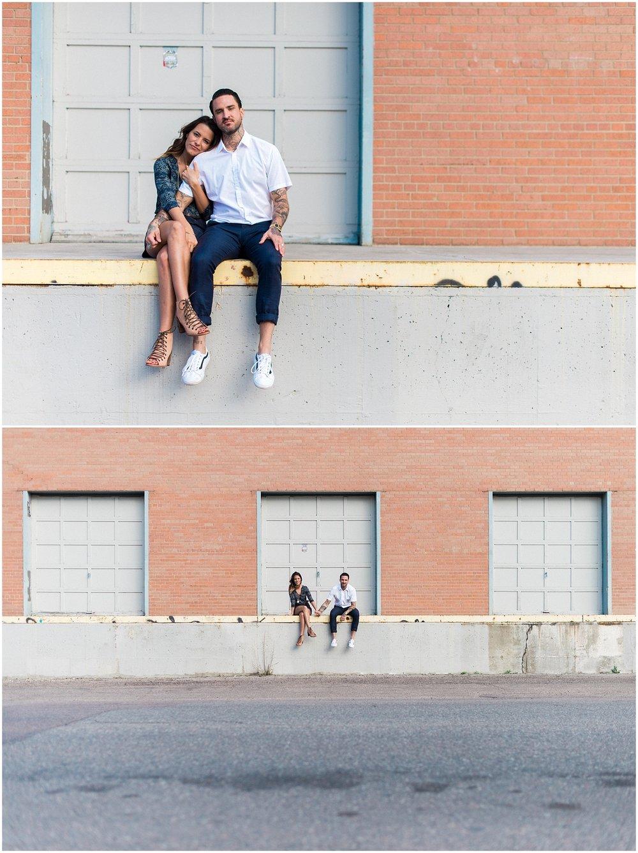 rino-denver-urban-engagement-photos_0009.jpg
