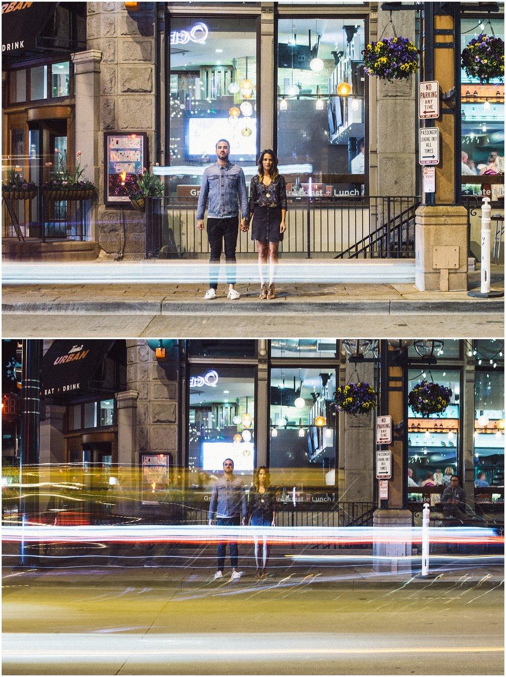 rino-denver-urban-engagement-photos_0031.jpg