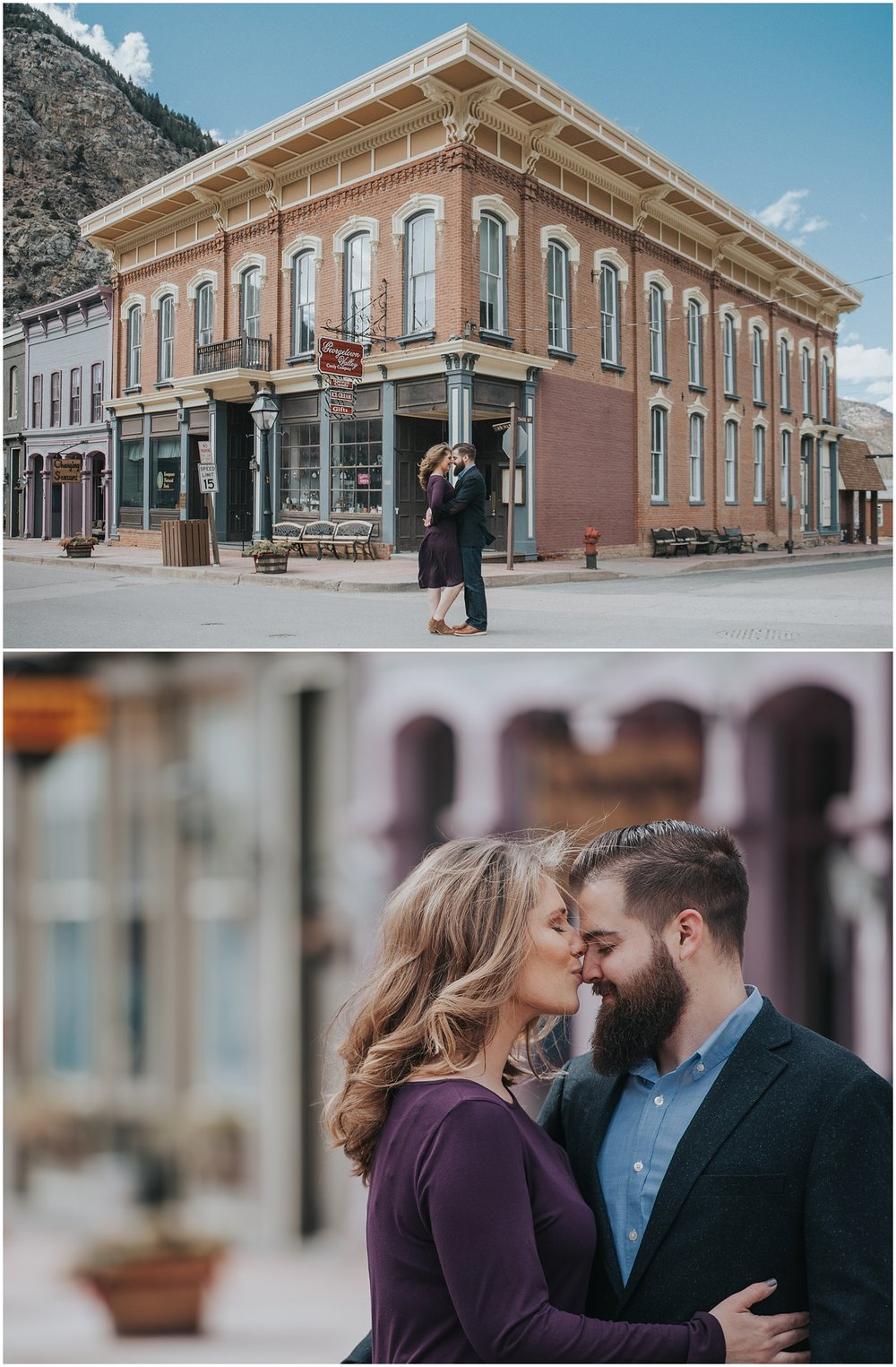colorado-mountains-engagement-photos-georgetown-winter_0005.jpg