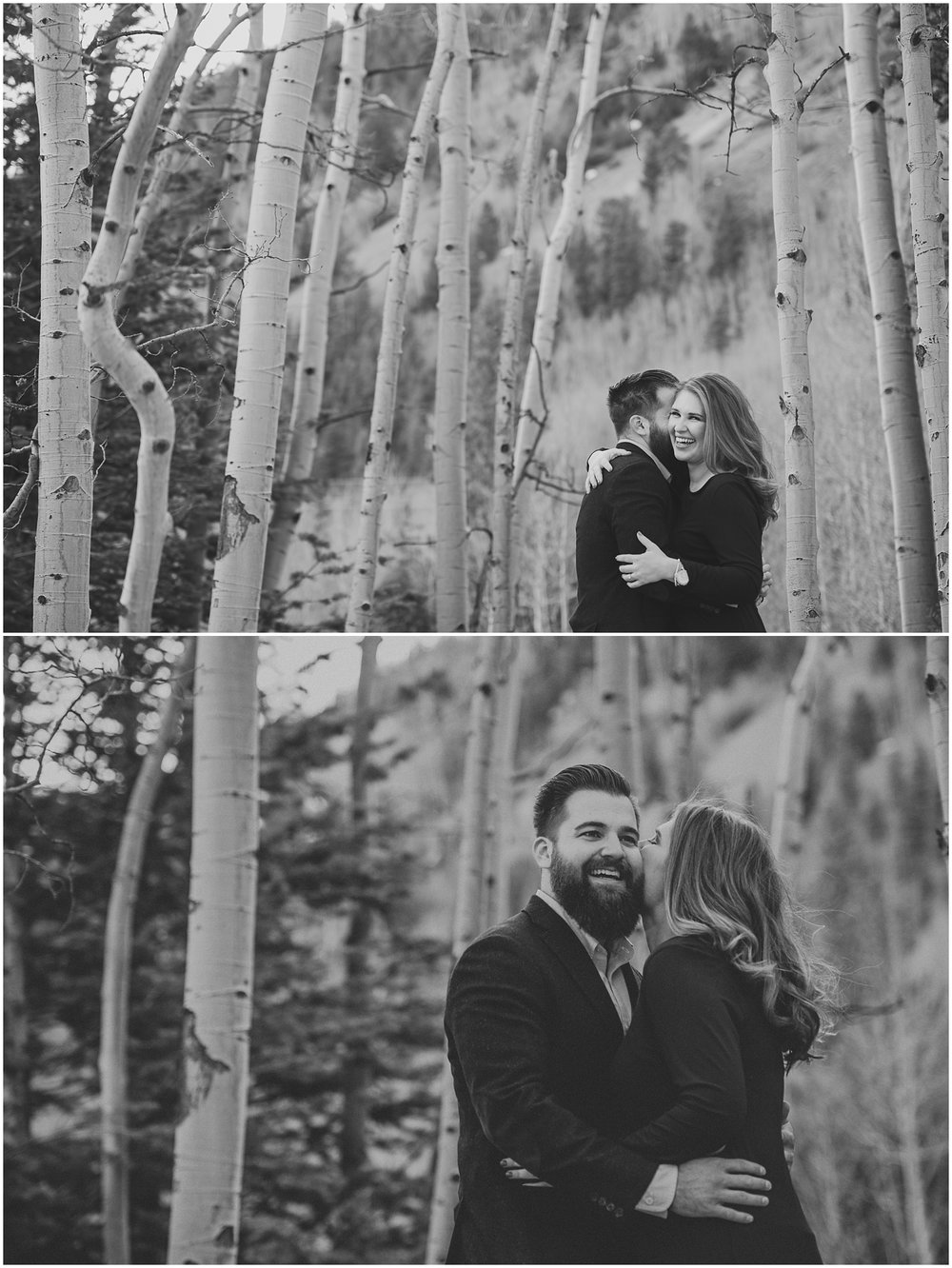 colorado-mountains-engagement-photos-georgetown-winter_0008.jpg