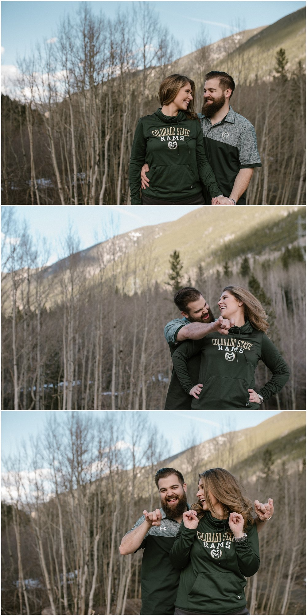 colorado-mountains-engagement-photos-georgetown-winter_0010.jpg
