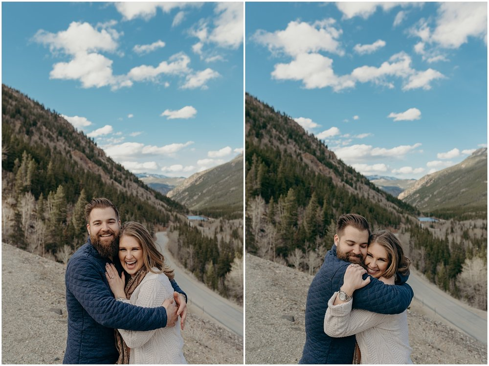 colorado-mountains-engagement-photos-georgetown-winter_0012.jpg