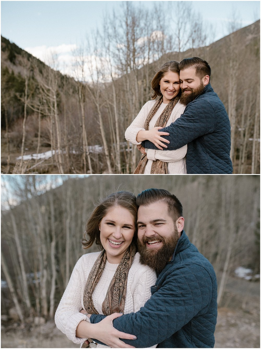 colorado-mountains-engagement-photos-georgetown-winter_0011.jpg