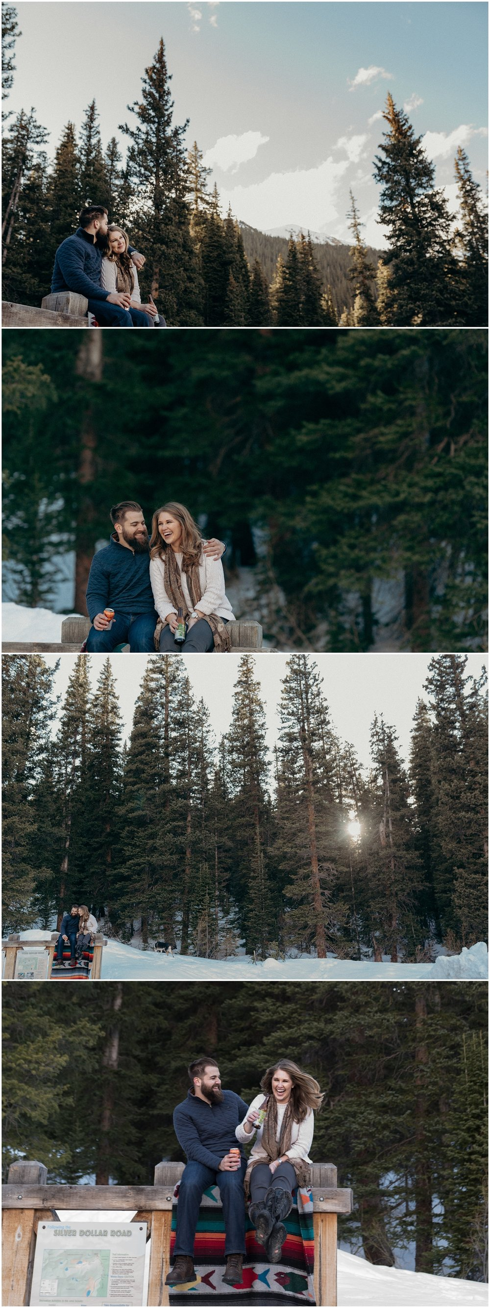 colorado-mountains-engagement-photos-georgetown-winter_0016.jpg