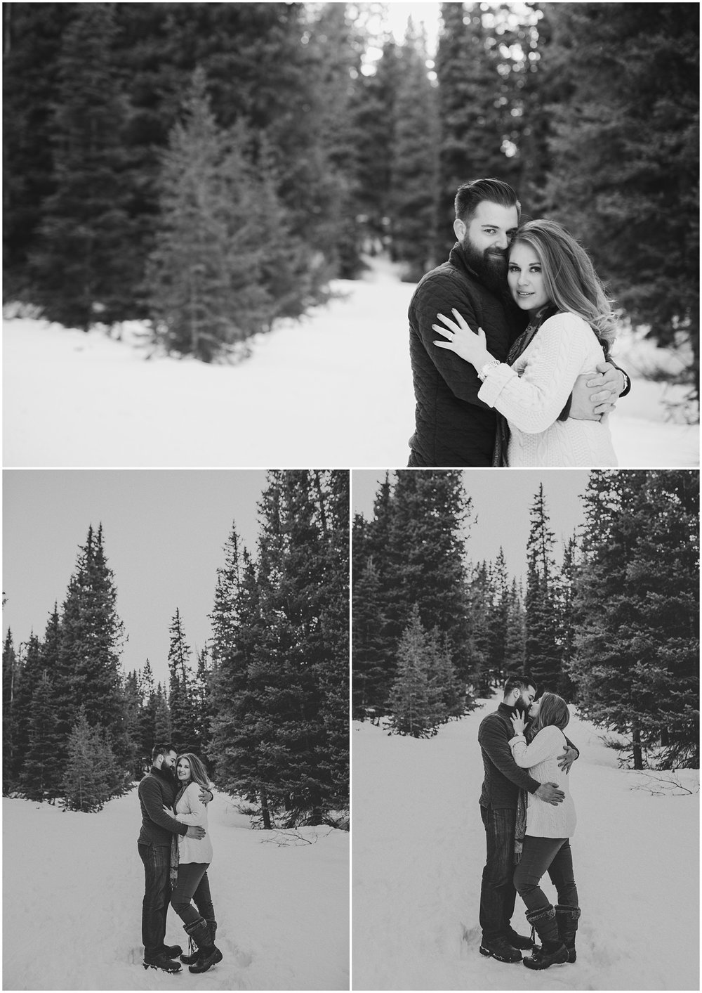 colorado-mountains-engagement-photos-georgetown-winter_0018.jpg