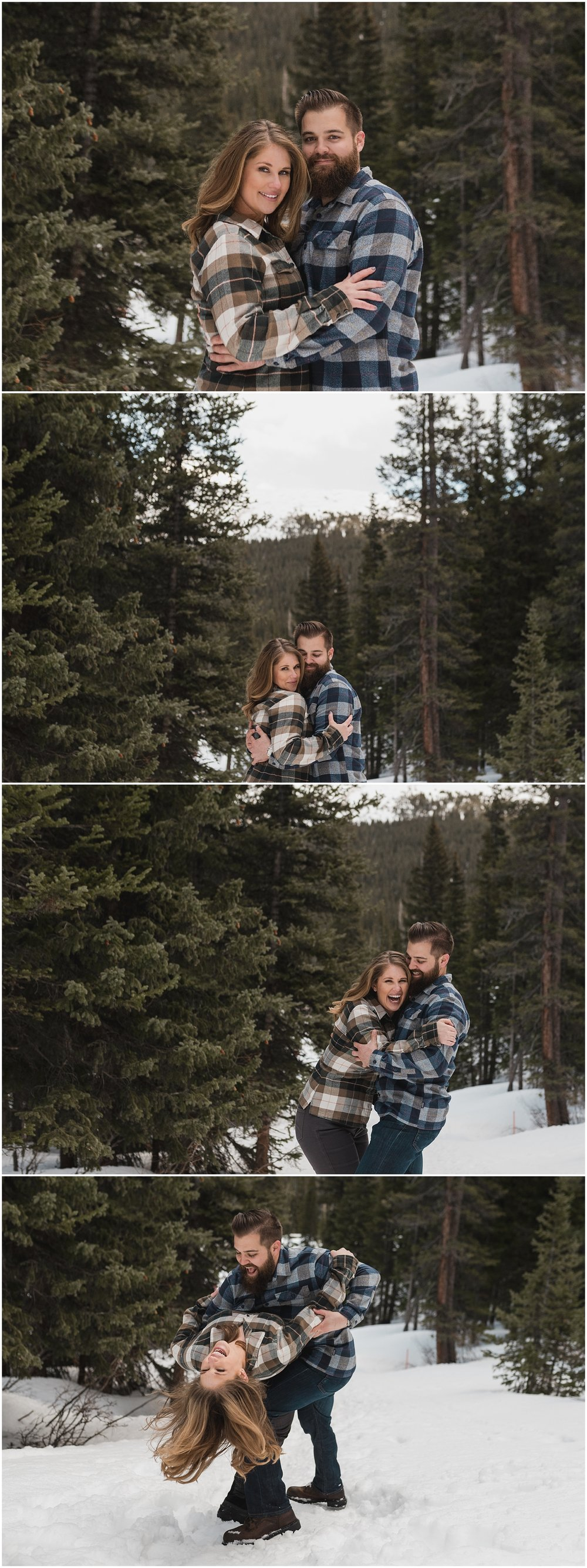 colorado-mountains-engagement-photos-georgetown-winter_0022.jpg
