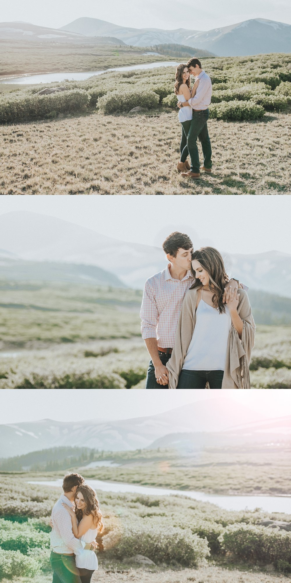 guanella-pass-mountain-engagement-photos_0006.jpg