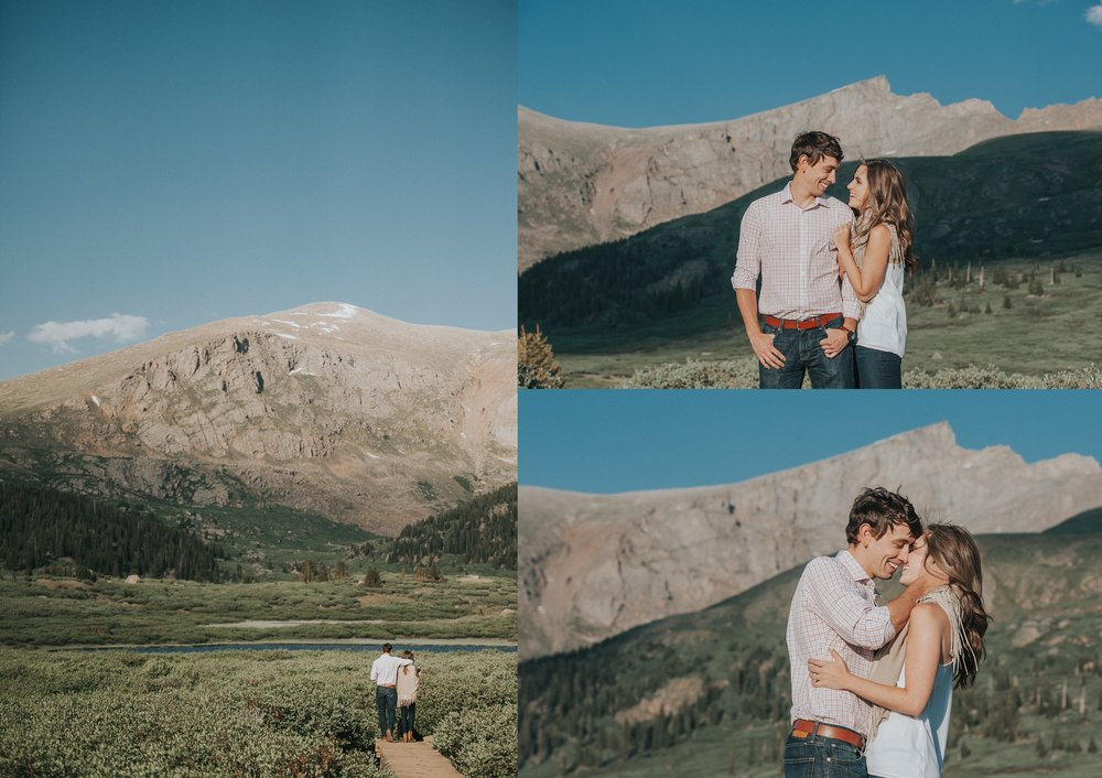 guanella-pass-mountain-engagement-photos_0008.jpg