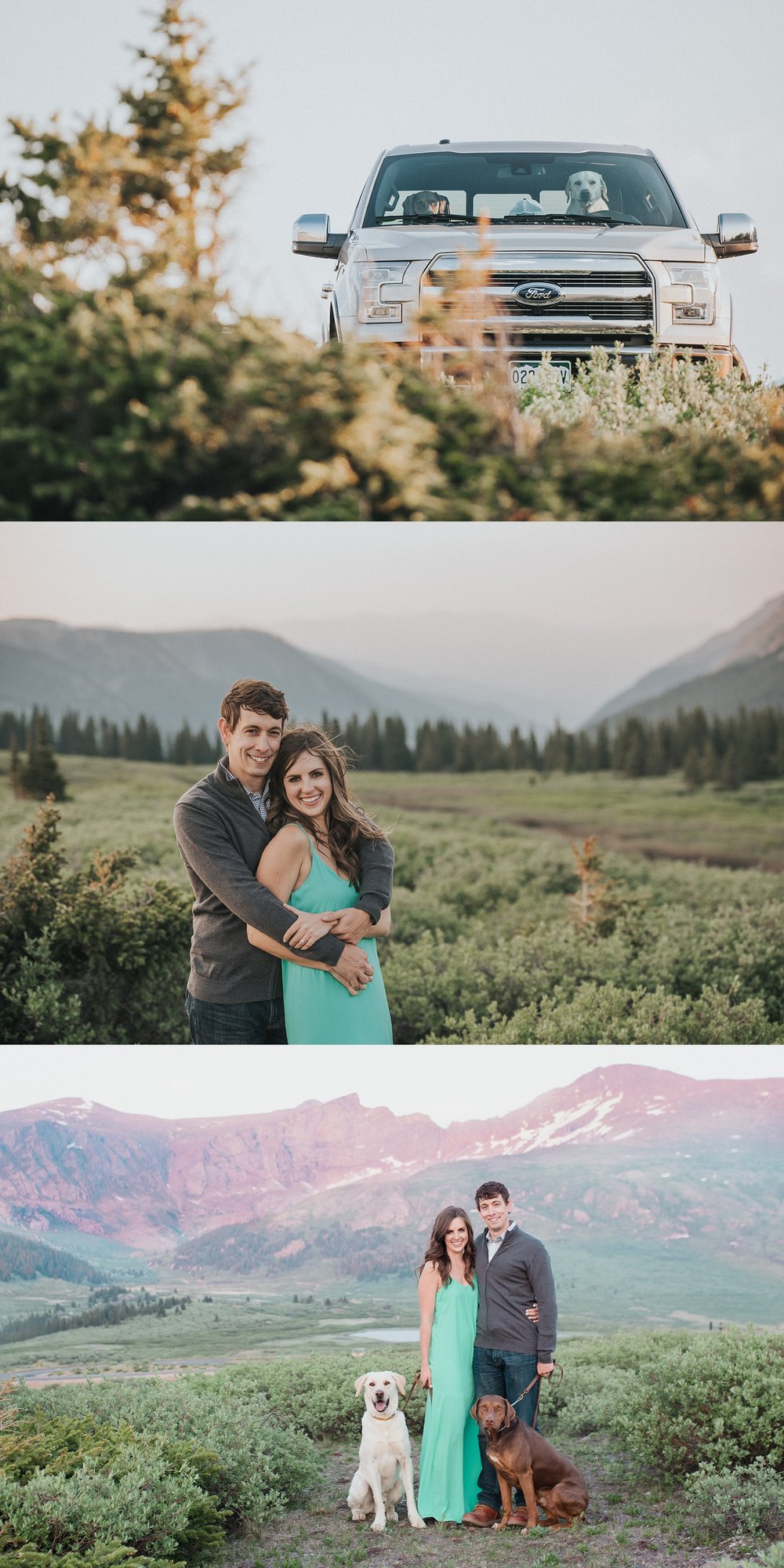 guanella-pass-mountain-engagement-photos_0020.jpg