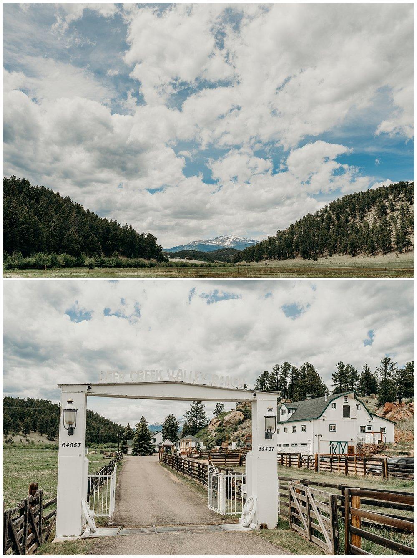 deer-creek-valley-ranch-wedding-photos_0007.jpg