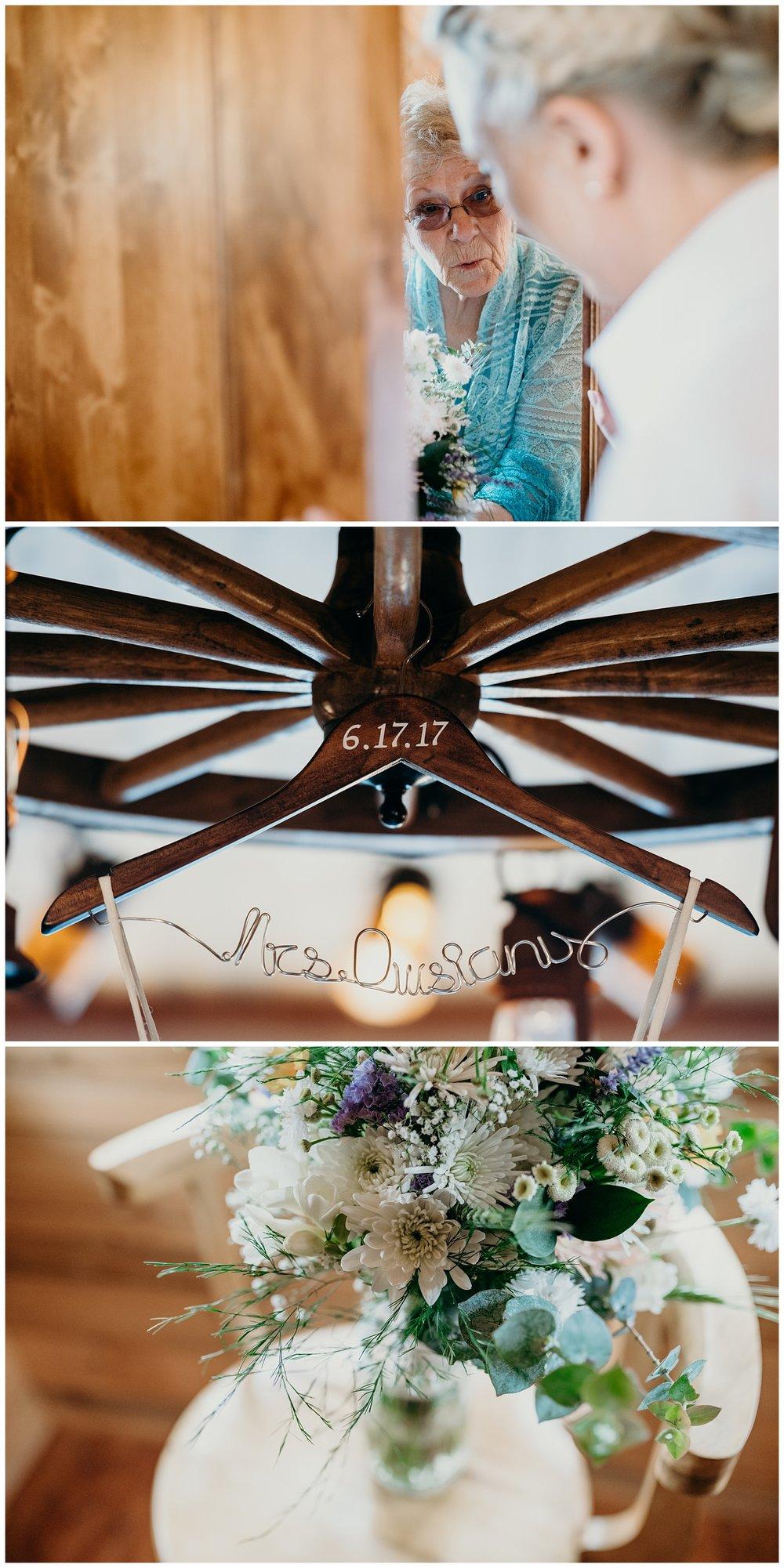 deer-creek-valley-ranch-wedding-photos_0009.jpg
