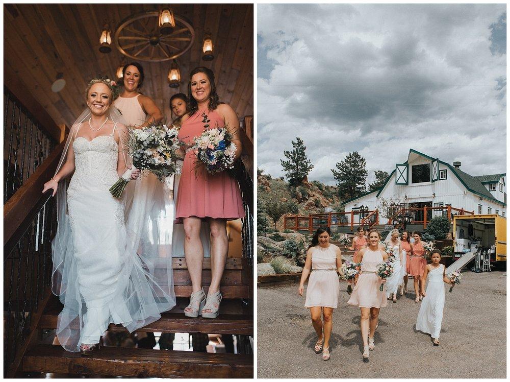 deer-creek-valley-ranch-wedding-photos_0030.jpg