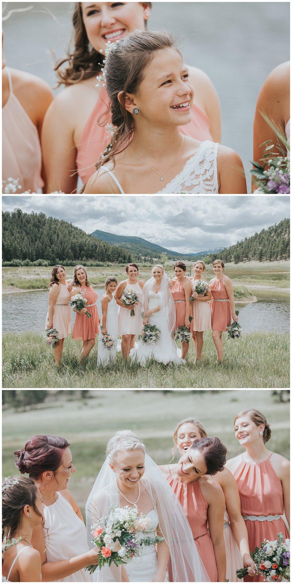 deer-creek-valley-ranch-wedding-photos_0030b.jpg