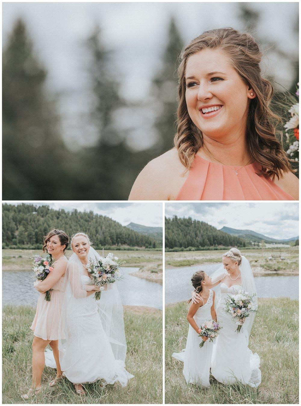 deer-creek-valley-ranch-wedding-photos_0034.jpg
