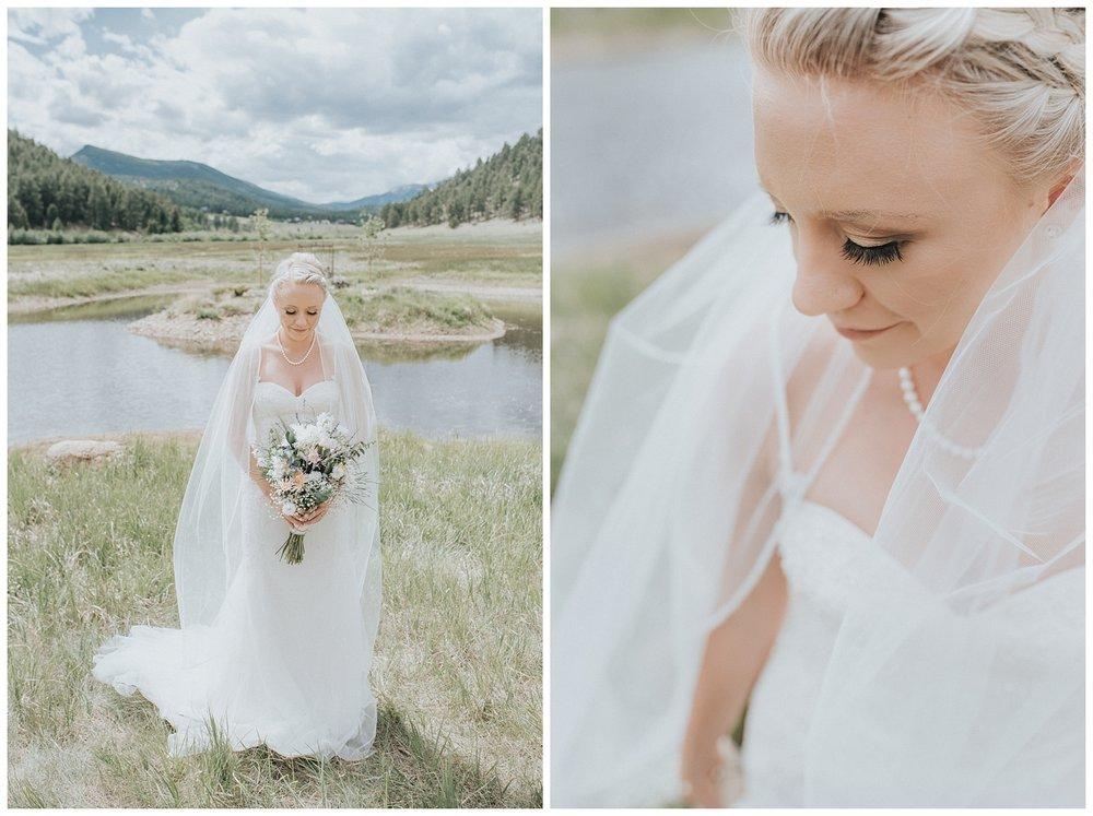 deer-creek-valley-ranch-wedding-photos_0037.jpg