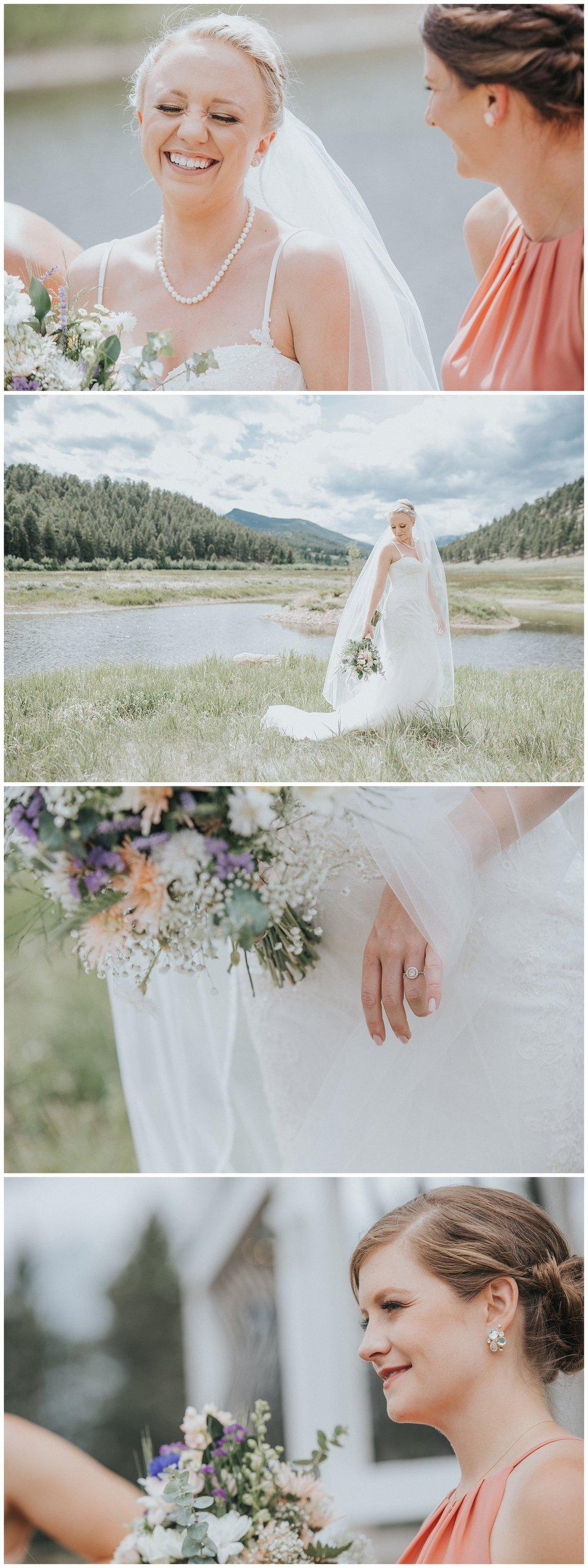 deer-creek-valley-ranch-wedding-photos_0036.jpg