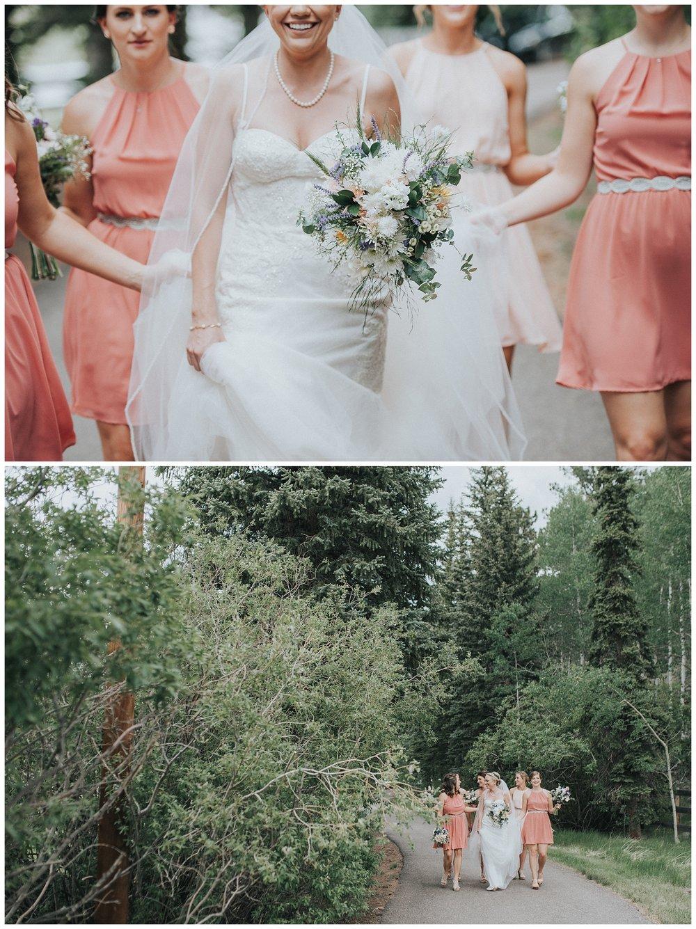 deer-creek-valley-ranch-wedding-photos_0040.jpg