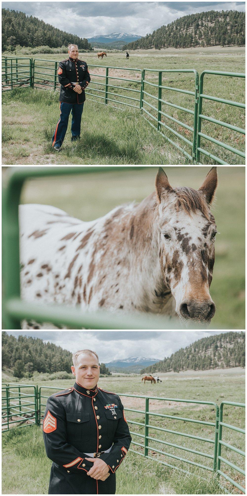 deer-creek-valley-ranch-wedding-photos_0041.jpg