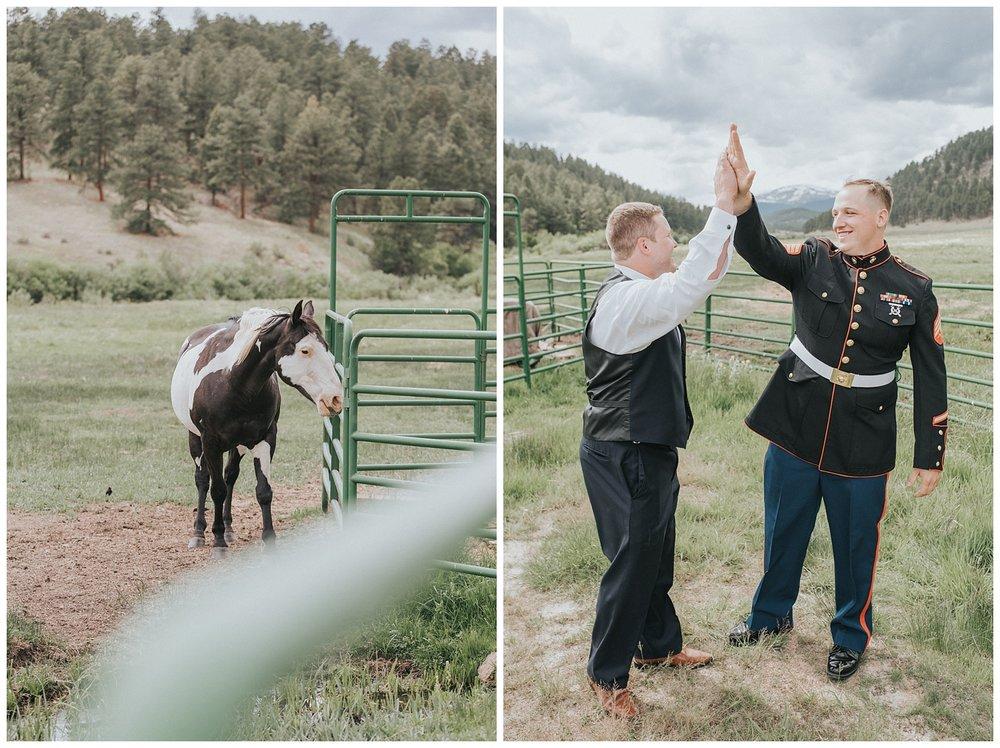 deer-creek-valley-ranch-wedding-photos_0043.jpg