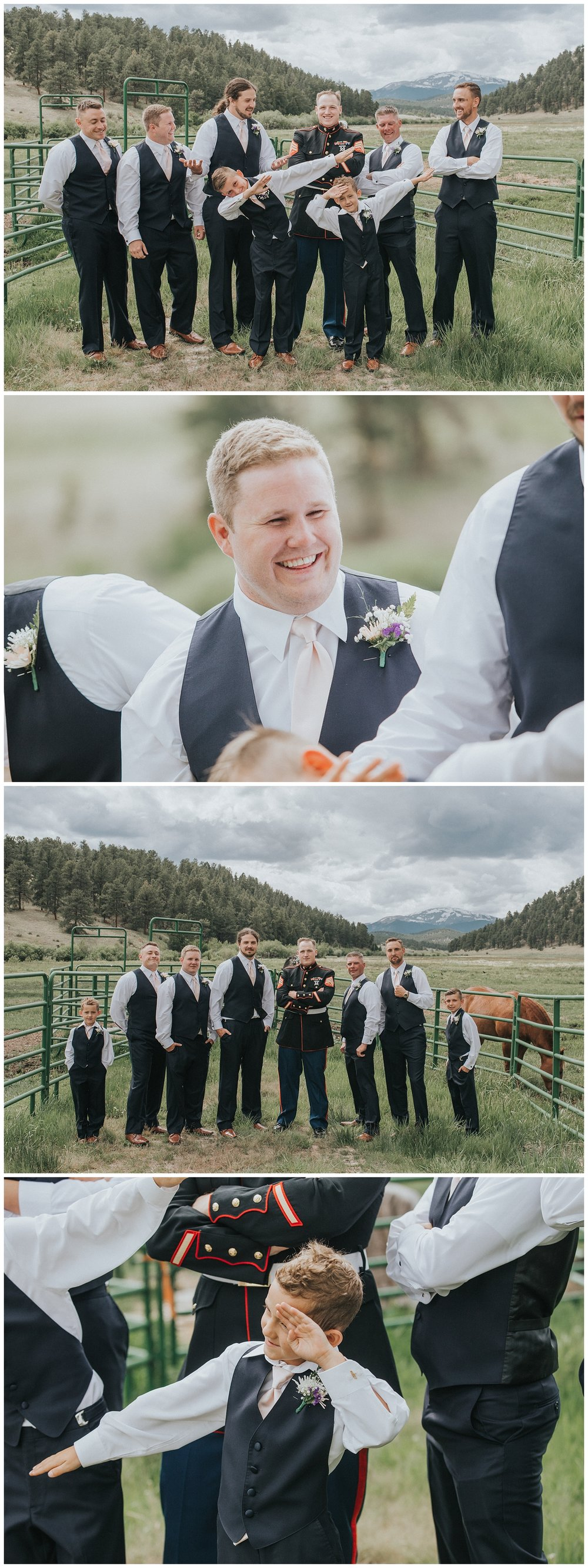 deer-creek-valley-ranch-wedding-photos_0042.jpg