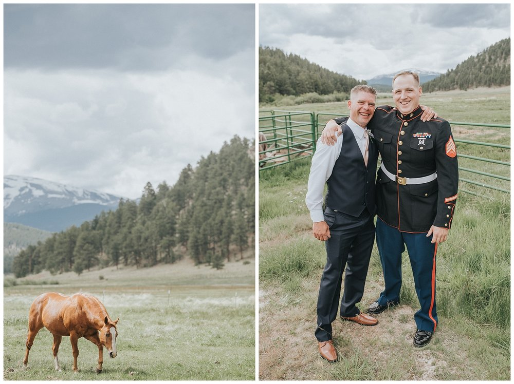 deer-creek-valley-ranch-wedding-photos_0045.jpg