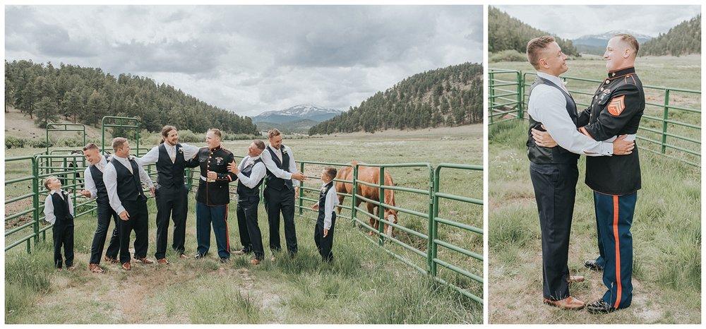 deer-creek-valley-ranch-wedding-photos_0046.jpg