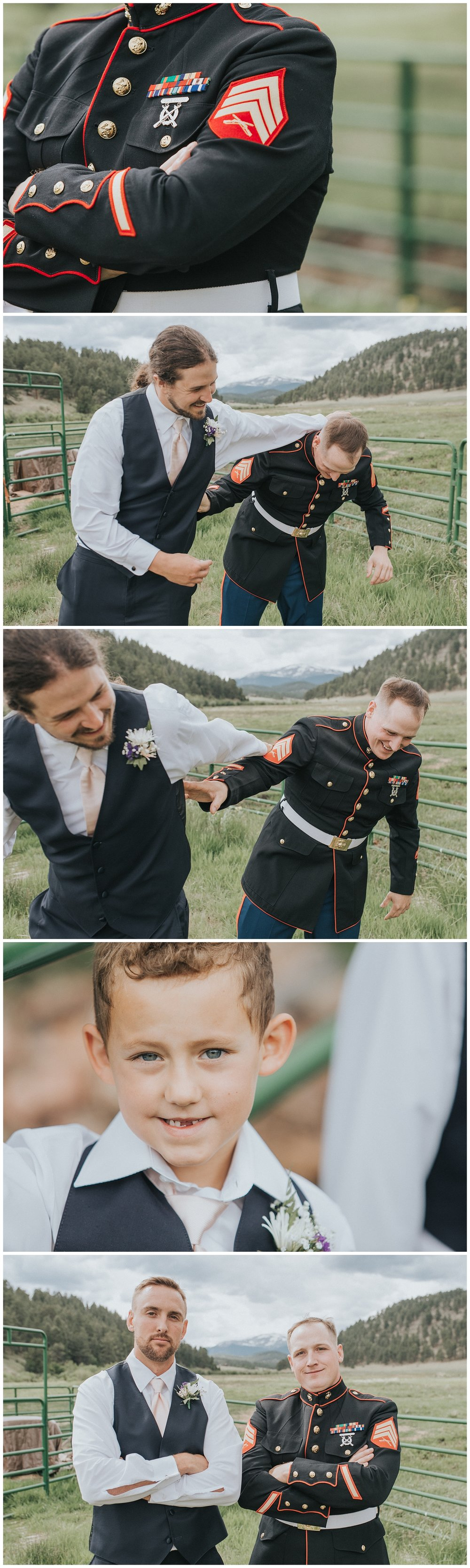 deer-creek-valley-ranch-wedding-photos_0044.jpg
