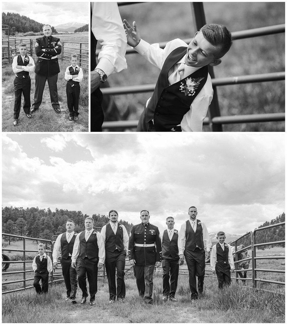 deer-creek-valley-ranch-wedding-photos_0047.jpg