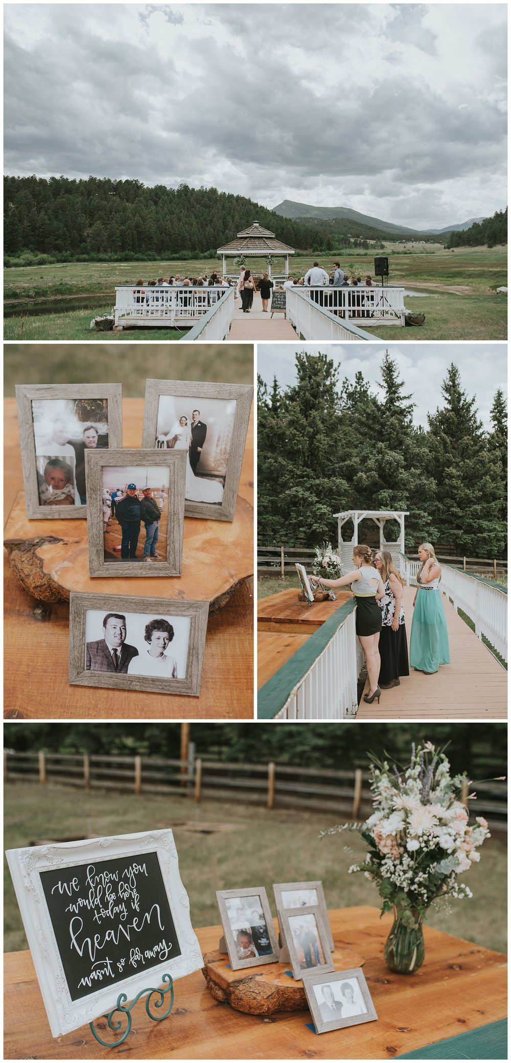 deer-creek-valley-ranch-wedding-photos_0049.jpg