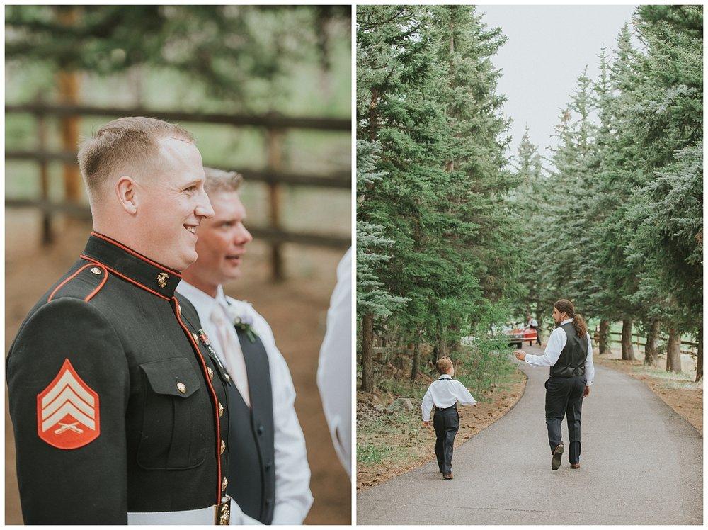deer-creek-valley-ranch-wedding-photos_0053.jpg