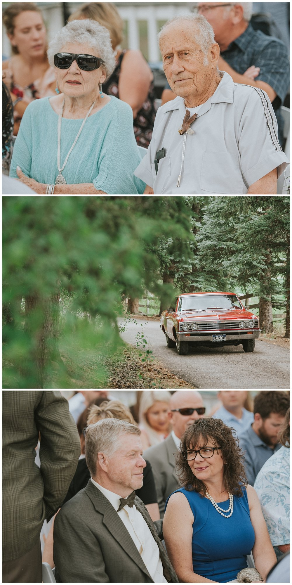 deer-creek-valley-ranch-wedding-photos_0054.jpg