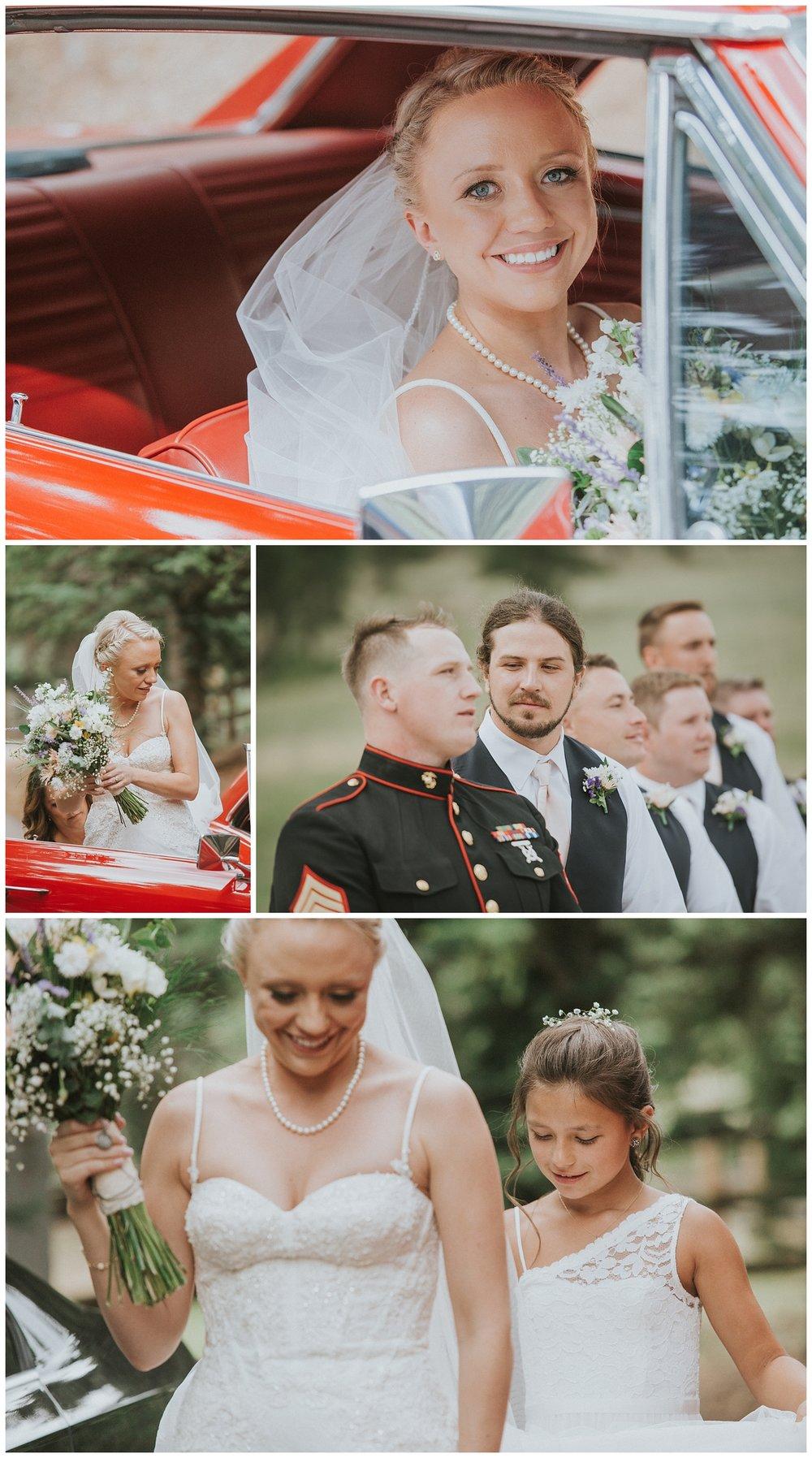 deer-creek-valley-ranch-wedding-photos_0059.jpg