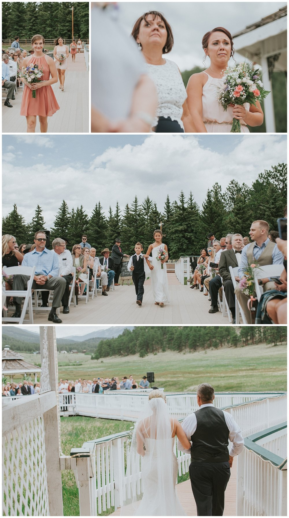 deer-creek-valley-ranch-wedding-photos_0060b.jpg