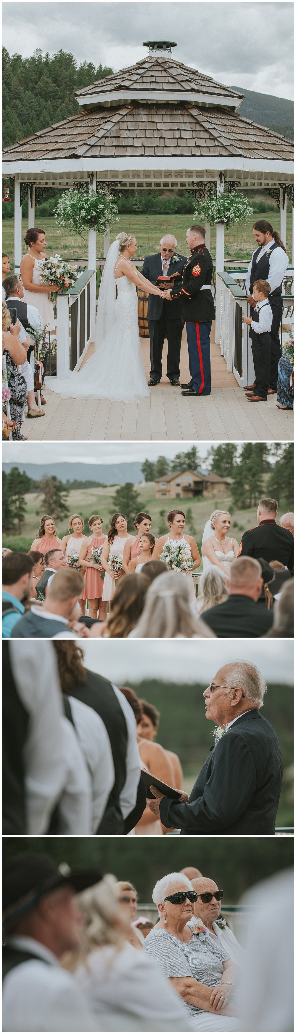deer-creek-valley-ranch-wedding-photos_0065.jpg