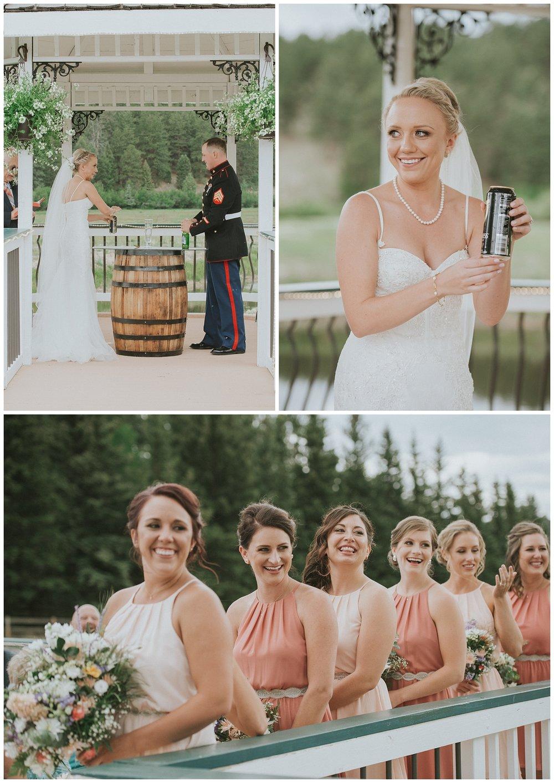 deer-creek-valley-ranch-wedding-photos_0067.jpg